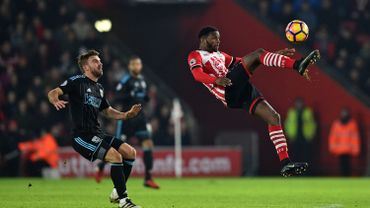 Cuco Martina retrouve Ronald Koeman à Everton