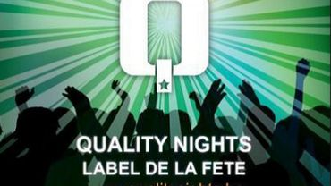 "Liège : l'association Kultura vient d'obtenir un label ""Quality Night"""