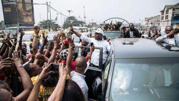 """RDC: interdiction d'une marche de l'opposition contre la """"balkanisation"""" du pays"""