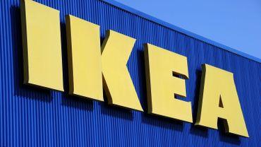 Ikea envisage d'agrandir son magasin d'Hognoul et planche aussi sur la création d'une zone commerciale à proximité.