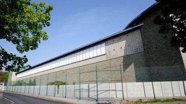 La mesure pourrait être étendue aux autres prisons belges dès l'automne