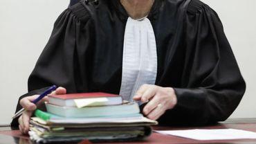 De moins en moins de juristes veulent devenir juges et magistrats