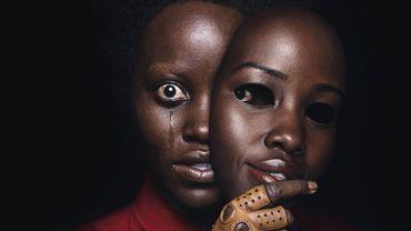 """L'affiche de """"Us"""" de Jordan Peele"""