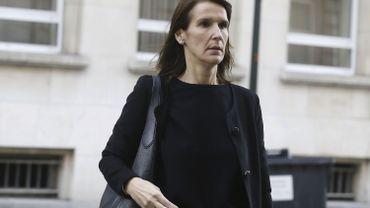 Budget: la Belgique à nouveau épinglée par la Commission pour risque de non-conformité