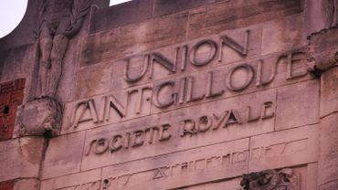 Journée décisive pour le rachat de l'Union Saint-Gilloise