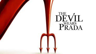 """""""Le Diable s'habille en Prada"""" avait été adapté au cinéma dans un film à succès avec Meryl Streep et Anne Hathaway"""