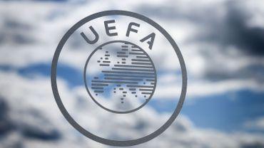 """L'UEFA ne veut pas commenter la décision de la CBAS: """"Mais la décision suivra rapidement"""""""