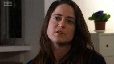 Deux femmes témoignent de l'euthanasie traumatique de leur soeur