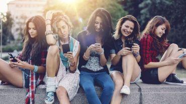 Comment Twitter, Instagram et Facebook luttent contre le harcèlement en ligne