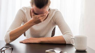 4 plantes médicinales pouvant vous aider en cas de dépression