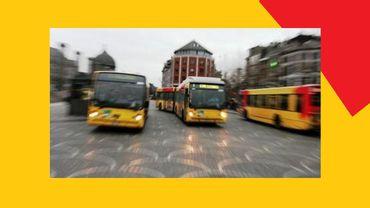 Le réseau des bus s'adapte au tram, avec des répercussions dans toute l'agglomération