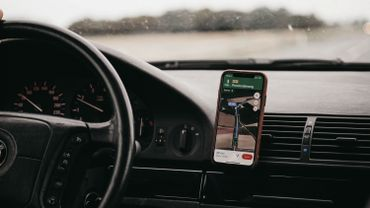 Waze et Google Maps accueillent de nouvelles fonctionnalités