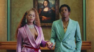 Beyonce et Jay-Z veulent convertir leurs fans au veganisme