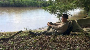 A la Frontière de Vie, les Belges du bout du monde en Amazonie