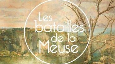 Du diorama au webdoc: les batailles de la Meuse relookées