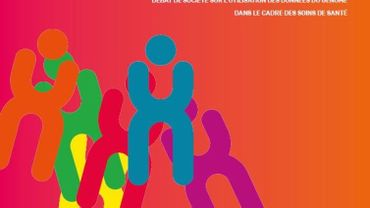 La Fondation Roi Baudouin a réuni un panel de citoyens sur la question de l'utilisation du génome