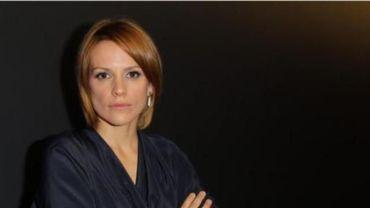 European Film Awards - Veerle Baetens remporte l'award de la Meilleure actrice