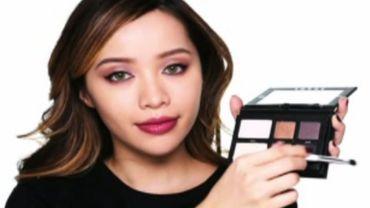 Michelle Phan est l'une des vlogueuses les plus populaires au monde
