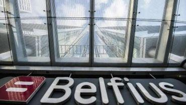 Le projet d'éclairage intelligent de Wavre parmi les gagnants des Belfius Smart Awards