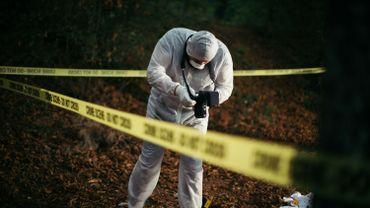 """""""Crimes et indices"""" : quand l'ADN parle... 14 ans plus tard !"""