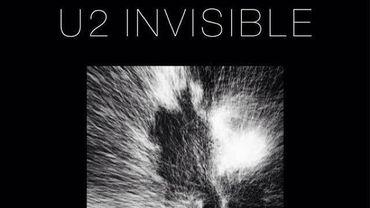 """Les bénéfices de la vente du single """"Invisible"""" seront reversés à l'association (RED)"""