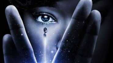 """""""Star Trek: Discovery"""" reviendra le 7 janvier sur CBS All Access, après une pause de deux mois"""