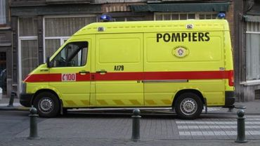Trop d'appels inutiles aux urgences