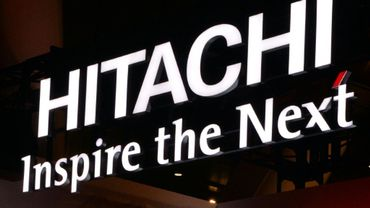 Une amende d'au moins 55,5 millions de dollars pour Hitachi