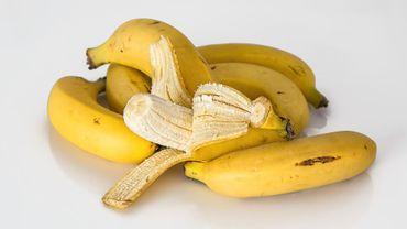 Sans abri, il avait braqué une banque avec une banane… pour trouver refuge en prison