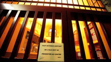 Coronavirus - Un cas de coronavirus avéré à la prison de Mons