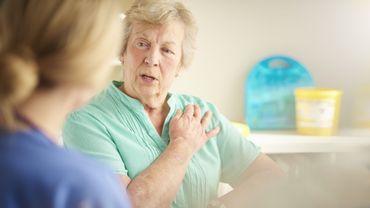 En cas d'infarctus, une femme survit davantage avec un médecin femme