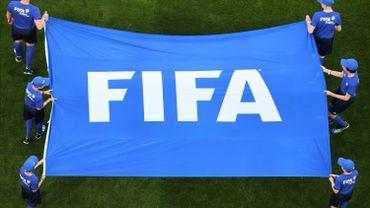 La justice suisse suspend un haut magistrat enquêtant sur la Fifa