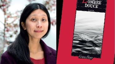 L'Ombre Douce d'Hoai Huong Nguyen remporte le Prix Première 2013