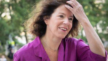 La députée bruxelloise Bianca Debaets (CD&V) estime que les choses ne sont pas claires