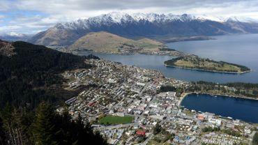 La Nouvelle-Zélande taxera les touristes pour contribuer à protéger son environnement