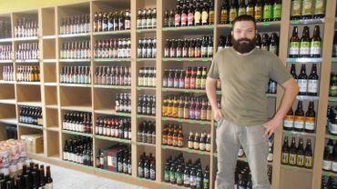L'univers des bières, découvrons-le!