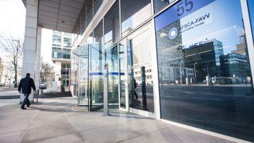 Des promotions à la carte à l'Afsca, constate le Médiateur fédéral
