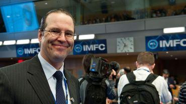 Le ministre des Finances de Suède conseille à la Grèce d'abandonner l'euro