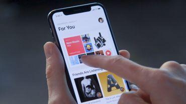 Profiter d'Apple Music dans un navigateur est désormais possible grâce à ces deux lecteurs web non officiels