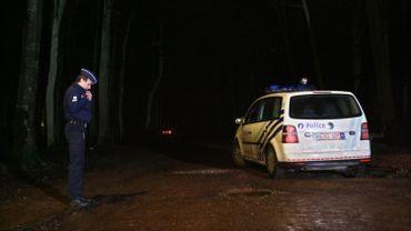 Charleroi: la police ouvre le feu sur une voiture volée et arrête les deux occupants