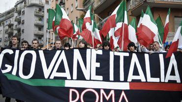 Face à l'impasse, un nouveau scrutin pourrait être organisé en Italie