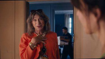 """Pierre Richard dans """"Mme Mills, une voisine si parfaite"""""""