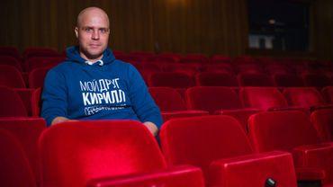 Il est privé de liberté, de téléphone, d'internet, jugé en Russie, et pourtant le metteur en scène Kirill Serebrennikov a réussi à monter à Hambourg, en Allemagne, un opéra entier