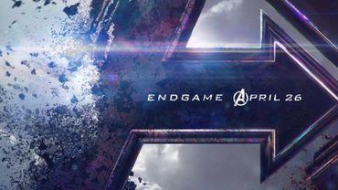 """Alors que sa sortie est prévue en France le 24 avril 2019, les premières images d'""""Avengers 4"""", ont été vues 289 millions de fois en 24 heures."""