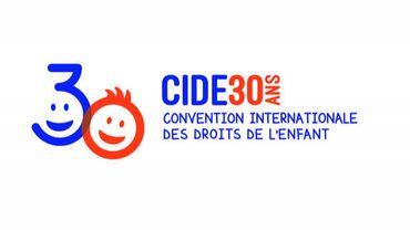 La convention internationale des droits de l'enfant à 30 ans