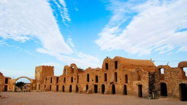 L'île touristique de Djerba (sud) est de très loin la destination qui a le plus profité du rebond du tourisme.