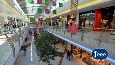 Faut-il freiner le développement des centres commerciaux ?