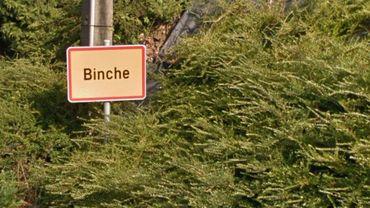 La Ville de Binche annule une série d'événements festifs, culturels et sportifs