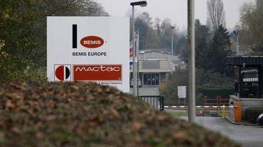 La direction avait prévu d'investir 11 millions d'euros sur le site de Soignies, un investissement qui serait maintenu par le nouveau patron.