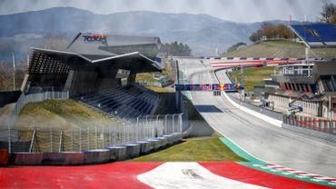 La F2 et la F3 débuteront comme la Formule 1, début juillet, sur le circuit autrichien de Spielberg.